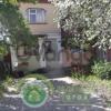 Продается часть дома 4-ком 90 м² Богатырская