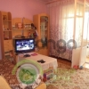 Продается квартира 3-ком 76 м² Мира проспект