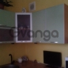Сдается в аренду квартира 1-ком 39 м² Вилора Трифонова,д.7