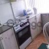 Сдается в аренду квартира 2-ком 46 м² Ленина,д.39