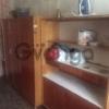 Сдается в аренду комната 3-ком 67 м² Керамическая,д.11
