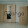 Сдается в аренду квартира 2-ком 54 м² Гагарина,д.24к2