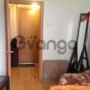 Сдается в аренду квартира 2-ком 58 м² Юбилейная,д.28