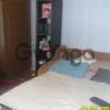 Сдается в аренду комната 4-ком 78 м² Лесная,д.16