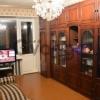 Сдается в аренду квартира 1-ком 32 м² Октябрьский,д.403к5