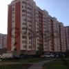Сдается в аренду квартира 1-ком 39 м² Победы,д.16к2
