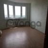 Сдается в аренду квартира 2-ком 64 м² Победы,д.16к2