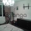 Сдается в аренду квартира 1-ком 38 м² Юбилейная,д.23