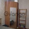 Сдается в аренду комната 3-ком 78 м² Комсомольский,д.15