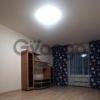 Сдается в аренду квартира 2-ком 46 м² Белая дача,д.12
