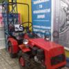 Міні-трактор Беларус 132Н, РОЗПРОДАЖ!