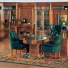 Изготовление любой мебели для дома, отелей, офисов