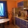 Сдается в аренду квартира 1-ком 45 м² Юрия Гагарина пр-кт, 48 к1, метро Звездная