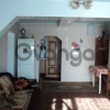 Продается Дом 3-ком 28 сот