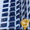 Продается квартира 2-ком 61.04 м² Заречная ул., д. 1, метро Славутич