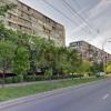 Продается квартира 3-ком 70 м² Перова ул.