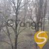 Продается квартира 2-ком 45 м² Перова ул.