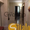 Продается квартира 2-ком 50 м² Институтская ул.