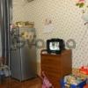 Сдается в аренду комната 4-ком 79 м² Смирновская,д.19