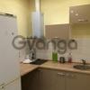 Сдается в аренду квартира 1-ком 26 м² Заречная,д.31к1