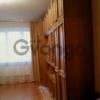 Сдается в аренду квартира 2-ком 50 м² Заречная,д.31к5