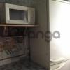 Сдается в аренду квартира 2-ком 44 м² Юбилейная,д.9