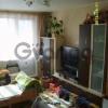 Сдается в аренду квартира 3-ком 80 м² Речная,д.15