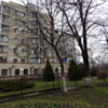 На проспекте Шевченко 33, сдается квартира VIP уровня.