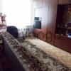 Продается квартира 2-ком 49 м² антонова ул.,11