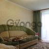 Продается квартира 1-ком 35 м² виноградный 5-й прд.,8