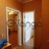 Продается квартира 1-ком 37 м² антонова ул.,29