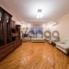 Сдается в аренду квартира 2-ком 70 м² ул. Максима Горького, 51