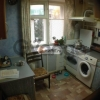 Продается квартира 2-ком 42 м² улица ДОС, 18