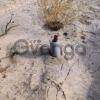 Продается Земельный участок 8 сот