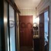 Продается Квартира 3-ком ул. Краснодарская, 13б