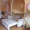 Продается квартира 1-ком 32 м² Киквидзе