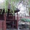 Сдается в аренду дом 150 м² ул. 68-я Садовая (Осокрки)