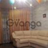 Сдается в аренду квартира 3-ком 76 м² Подмосковный,д.8