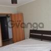 Сдается в аренду квартира 1-ком 35 м² Заречная,д.33к2