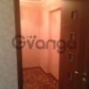 Сдается в аренду квартира 2-ком 45 м² Октябрьский,д.346М
