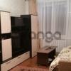 Сдается в аренду квартира 1-ком 32 м² Октябрьский,д.403к7