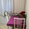 Сдается в аренду квартира 1-ком 40 м² Белая дача,д.62