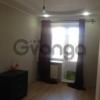 Сдается в аренду квартира 2-ком 56 м² Заречная,д.33к1