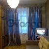 Сдается в аренду квартира 2-ком 47 м² 50 лет Комсомола,д.12