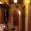 Сдается в аренду квартира 2-ком 54 м² 3-е Почтовое отделение,д.54