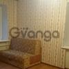 Сдается в аренду квартира 1-ком 32 м² Гидрогородок,д.1