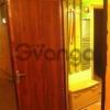 Сдается в аренду квартира 1-ком 39 м² 1 Мая,д.2
