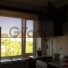 Сдается в аренду квартира 1-ком 32 м² Георгия Димитрова,д.9