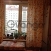 Сдается в аренду квартира 1-ком 36 м² Ленина,д.38А