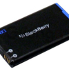 BlackBerry Q10 (NX1) 2100mAh Li-ion